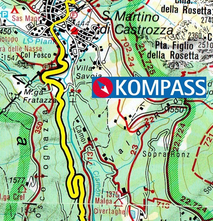 http://www.ciaspole.net/mappa-civertaghe.jpg